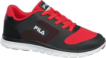 Fila Fila Sneaker Bambino