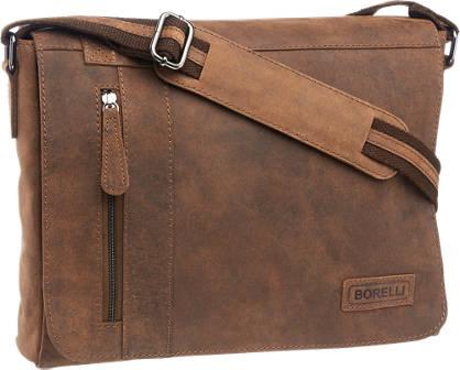 Borelli torba męska