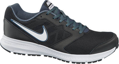 Nike Nike Downshifter 6 Hommes