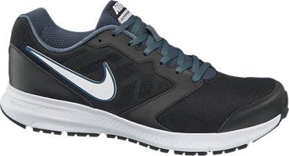 Nike Nike Downshifter 6 Uomo