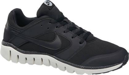 Nike Nike Flex Raid Herren