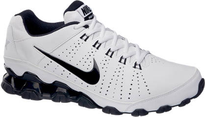 Nike Nike Reax 9 TR Hommes