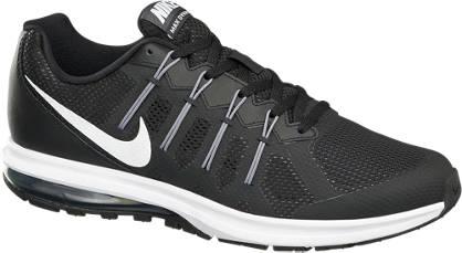 Nike Nike Air Max Dynasty Hommes
