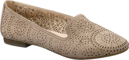 5th Avenue 5th Avenue Slipper Donna