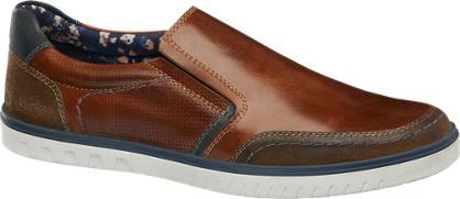 AM Shoe AM Shoe Slipper Hommes