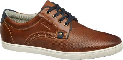 AM Shoe AM Shoe Sneaker Hommes
