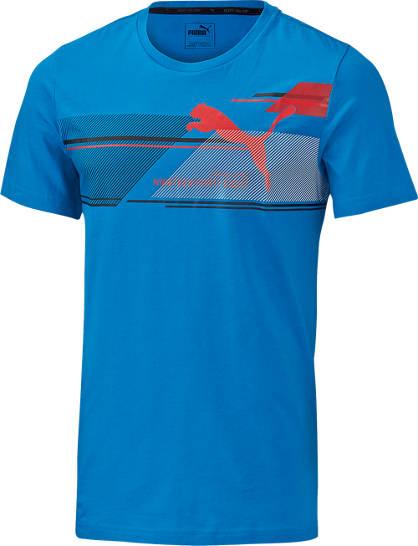 Puma Puma Shirt d'entraînement Hommes