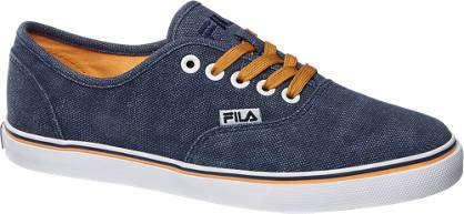 Fila Fila Sneaker Femmes