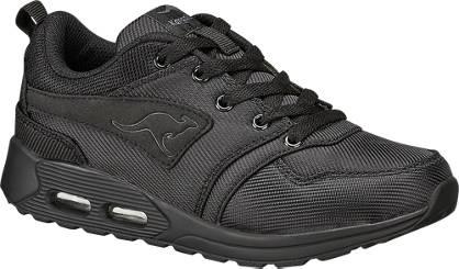 KangaRoos KangaRoos Sneaker Bambini