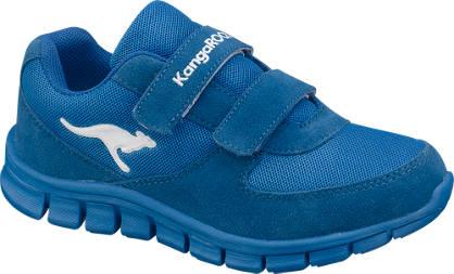 KangaRoos KangaRoos Chaussure avec velcro Garçons