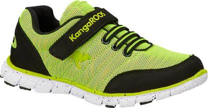 KangaRoos KangaRoos Sneaker Bambino