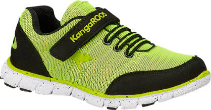 KangaRoos KangaRoos Sneaker Knaben