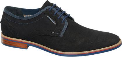 AM Shoe AM Shoe Businessschuh Herren