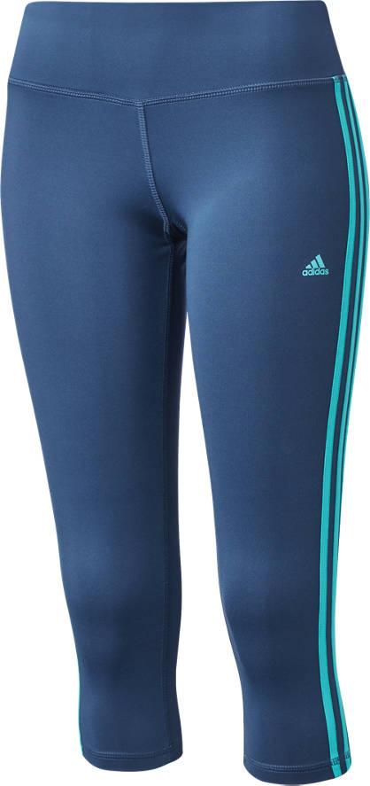 Adidas Adidas Tight d'entraînement 3/4 Femmes