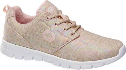 Graceland Graceland Sneaker Donna