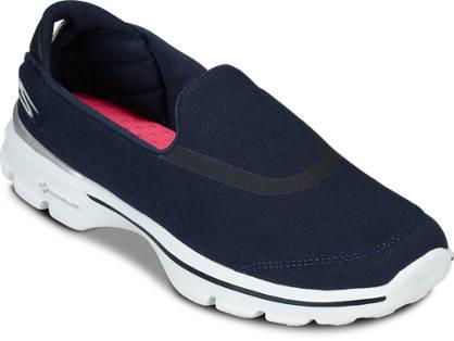 Skechers Skechers Slipper - GO WALK 3-SPRING LITE