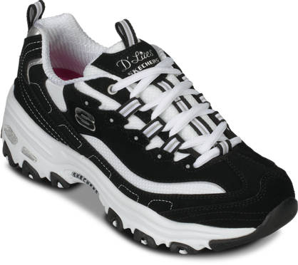 Skechers Skechers Sneaker - BIGGEST FAN