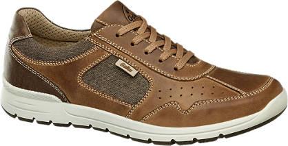 Gallus Gallus Chaussures à lacet Hommes