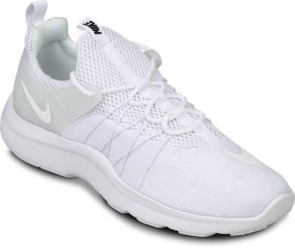 NIKE NIKE Sneaker - WMNS DARWIN