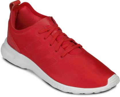 adidas Originals adidas Originals Sneaker - ZX FLUX SMOOTH W