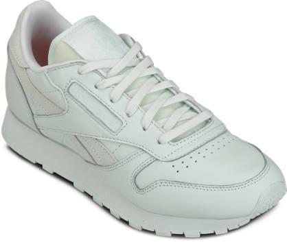 Reebok Reebok Sneaker - CL LTHR SPIRIT