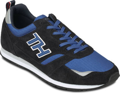Tommy Hilfiger Tommy Hilfiger Sneaker - ADAN 8C