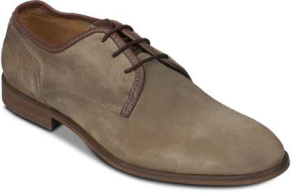 Hilfiger Denim Hilfiger Denim Business-Schuh - JUDE 1B