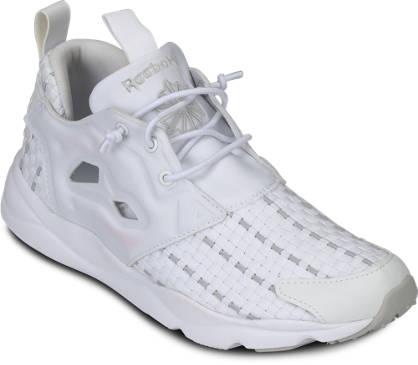 Reebok Reebok Sneaker - FURYLITE NEW WOVEN