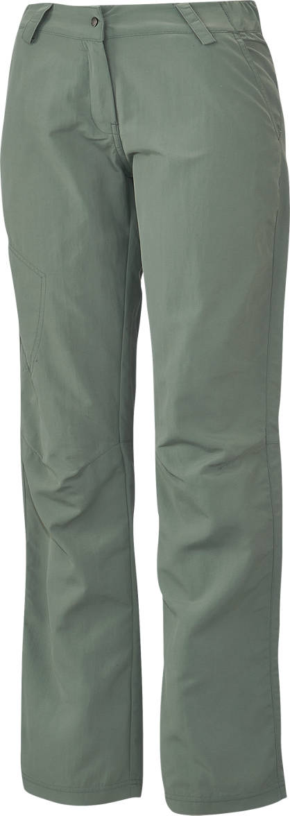 Salomon Salomon Outdoorhose Damen