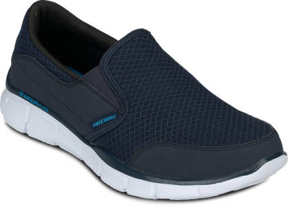 Skechers Slipper - EQUALIZER-PERSISTANT