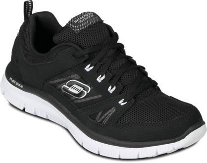Skechers Sneaker - FLEX ADVANTAGE