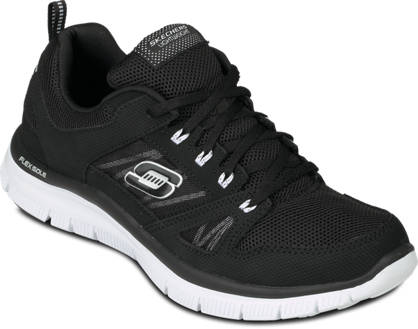 Skechers Skechers Sneaker - FLEX ADVANTAGE