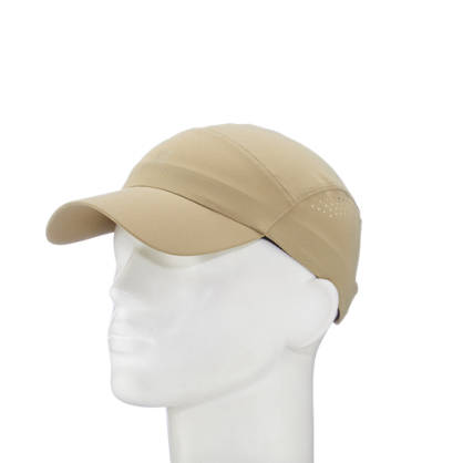Salomon Salomon Outdoor Cap Unisex
