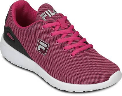 Fila Fila Sneaker - FURY RUN