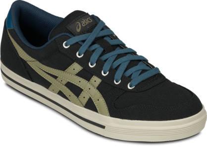 Asics Asics Sneaker - AARON