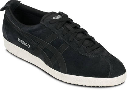 ONITSUKA TIGER Schnürschuh - MEXICO DELEGATION