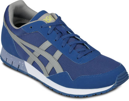 Asics Asics Sneaker - CURREO