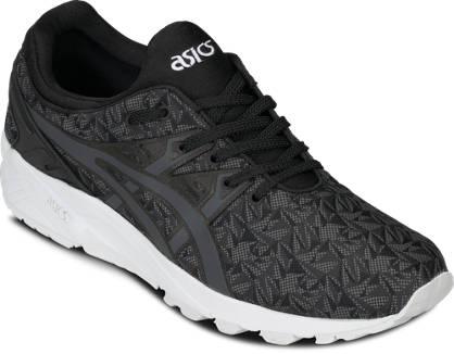 Asics Asics Sneaker - GEL KAYANO TRAINER EVO