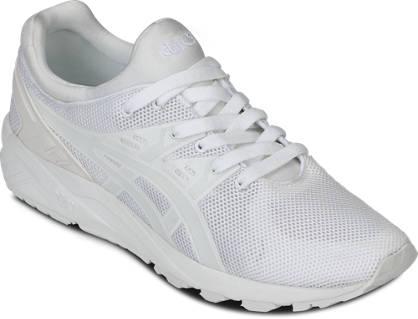 Asics Asics Sneaker - GEL-KAYANO TRAINER EVO