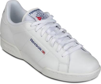 Reebok Sneaker - NPC II