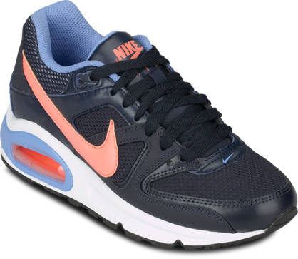 NIKE NIKE Sneaker - AIR MAX COMMAND