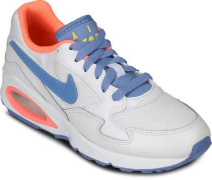 NIKE NIKE Sneaker - AIR MAX ST