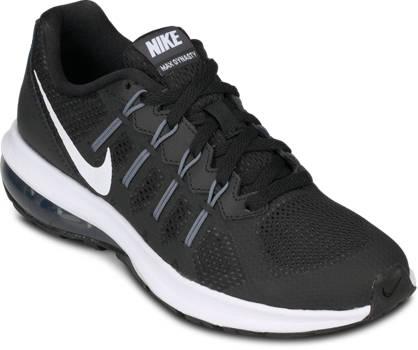 NIKE Sneaker - AIR MAX DYNASTY