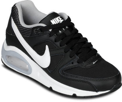 NIKE NIKE Sneaker - AIR MAX COMMAND