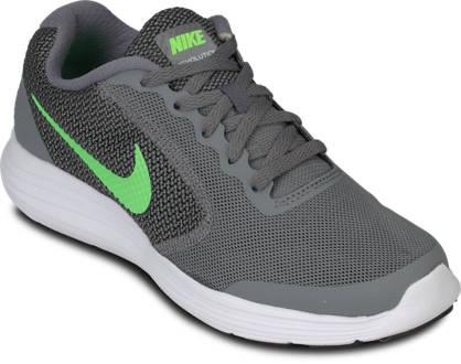 NIKE NIKE Sneaker - REVOLUTION 3