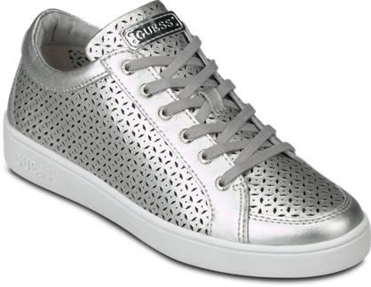 Guess Guess Sneaker - GLINNA