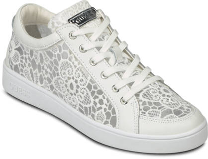 Guess Guess Sneaker - GRACY