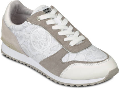 Guess Sneaker - CATE3