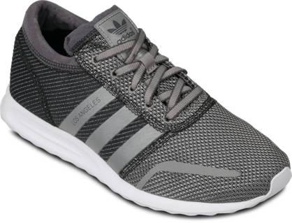 adidas Originals adidas Originals Sneaker - LOS ANGELES
