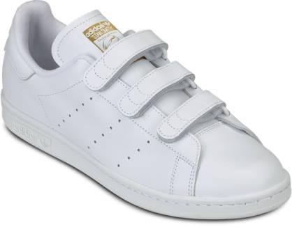 adidas Originals adidas Originals Sneaker - STAN SMITH CF